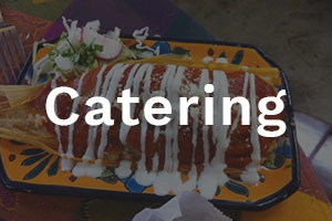 link to catering page