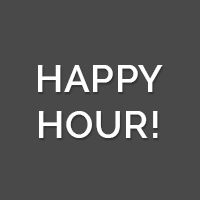 link to happy hour menu
