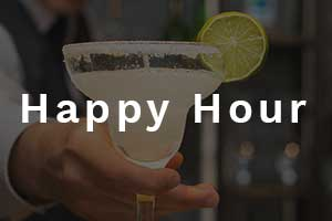 link to happy hour page
