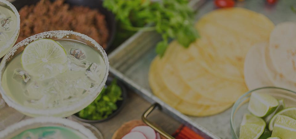Amelia S Mexican Food Hillsboro Oregon